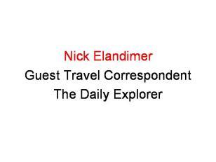 nick-elandimer-profile-44pt.jpg