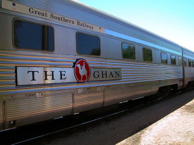 34-800px-the_ghan_train