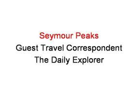 seymour-peaks-profile-44pt
