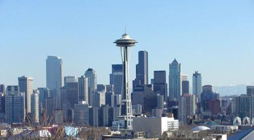 seattleskyline1cropped
