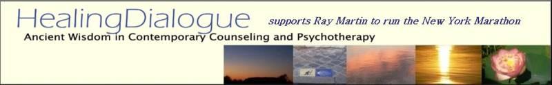 Healing Dialogue Banner
