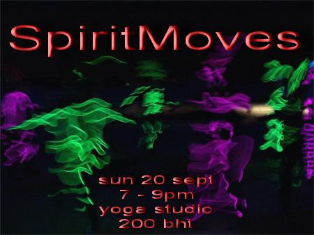 17 SpiritMoves 20th Sept