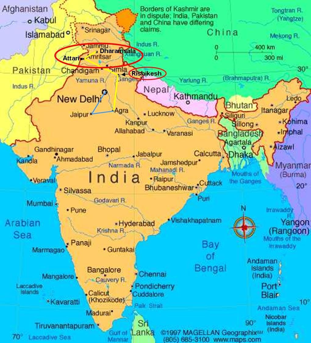 сейчас магазины на чем добратся в индию рассмотреть три